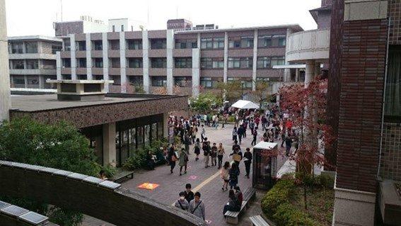 【#春から立命館】ようこそ立命館大学へ!新入生へのおすすめ記事