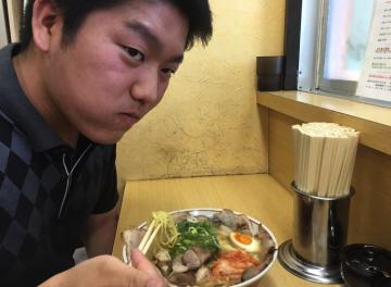 gakuwari01