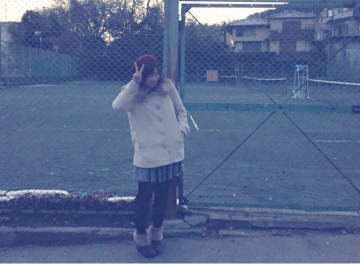 京都の学生の普段の一コマ