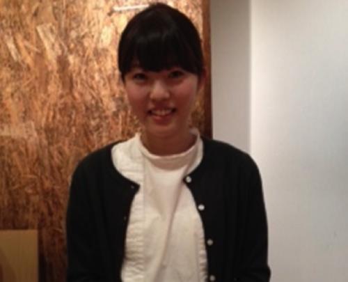 新しい環境「京都」で学びたい。そう思いました。