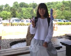 京都の学生の休日