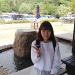 吉沢 美南