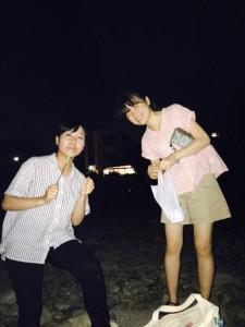 川村(1)