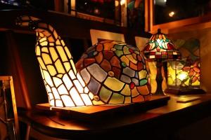 【都ライト】町家と灯りが織りなす町並みにうっとり