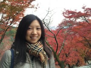 京都,京都大学,福岡県,四季,1人暮らし