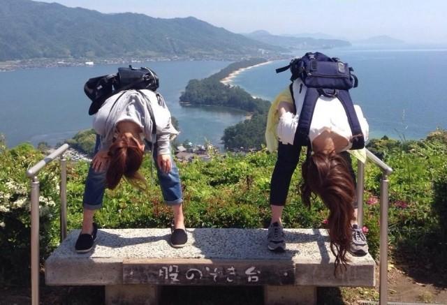 【京都に来た理由】新しい自分に出会える場所