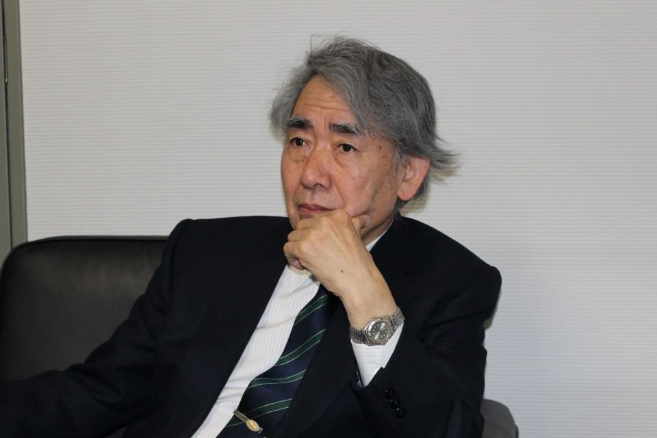 山中伸弥,永田和宏,大学,京都産業大学,マイ・チャレンジ,留学