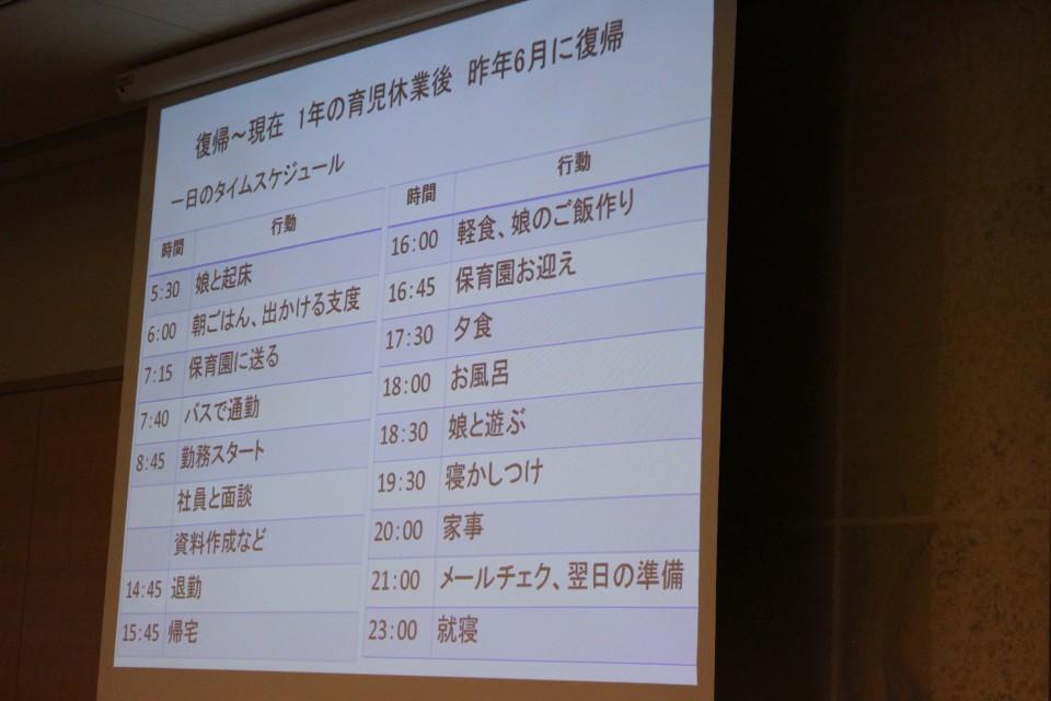 女子大生,就活,キャリア,留学,大学コンソーシアム京都