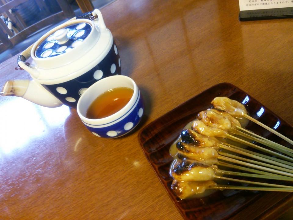 和菓子,京都に来た理由,京都,学生