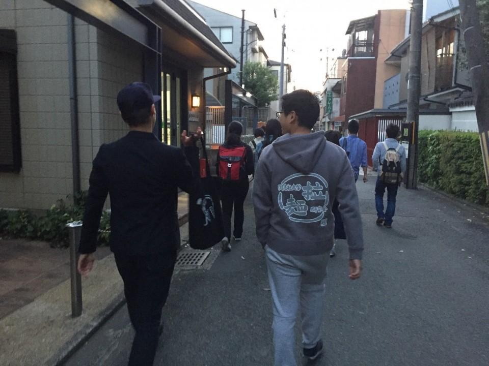 らーめん研究会4