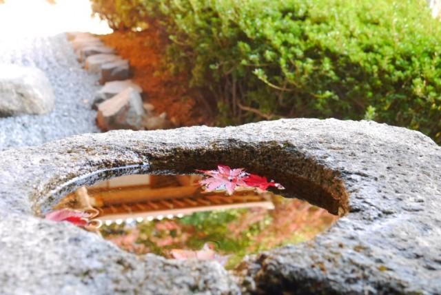 京都の魅力、日本の魅力