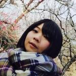 丸山友紀子