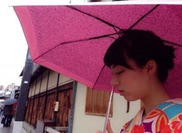 五感で楽しむ!魅力いっぱいの京都で刺激的な毎日を