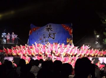 京都の学生が考えた、京都らしいお祭り。「第14回京都学生祭典 本祭」に行ってきた!