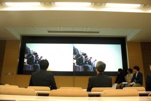 【学生のまち京都映像コンテスト】学生が本気で京都を1分の動画にしたらこうなった