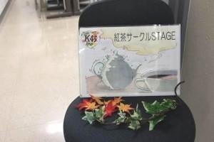【同志社EVE 2016】心も体もぽっかぽか!室内企画の魅力をご紹介!!