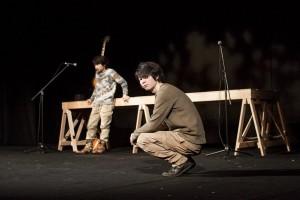 大学で演劇をやるなら京都!? 京都で掴む、学生演劇の頂点!! ~全国学生演劇祭~