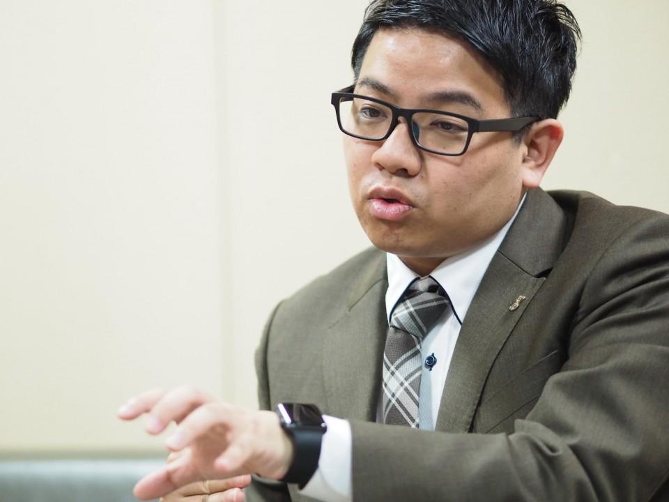 京都出身よしもと芸人「ミキ」京都を語る! ―学生生活編―