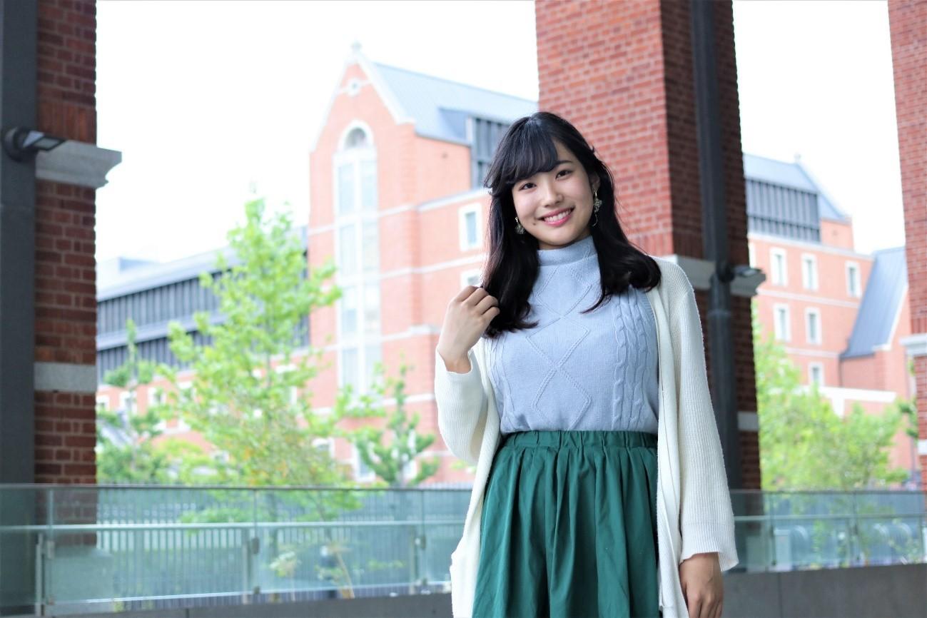 【京都三大祭 葵祭】笑顔の斎王代 富田紗代さんにインタビュー!