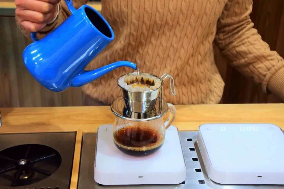【学割vol.10】こだわりの詰まったカフェ ~ほっと一息いかかですか~