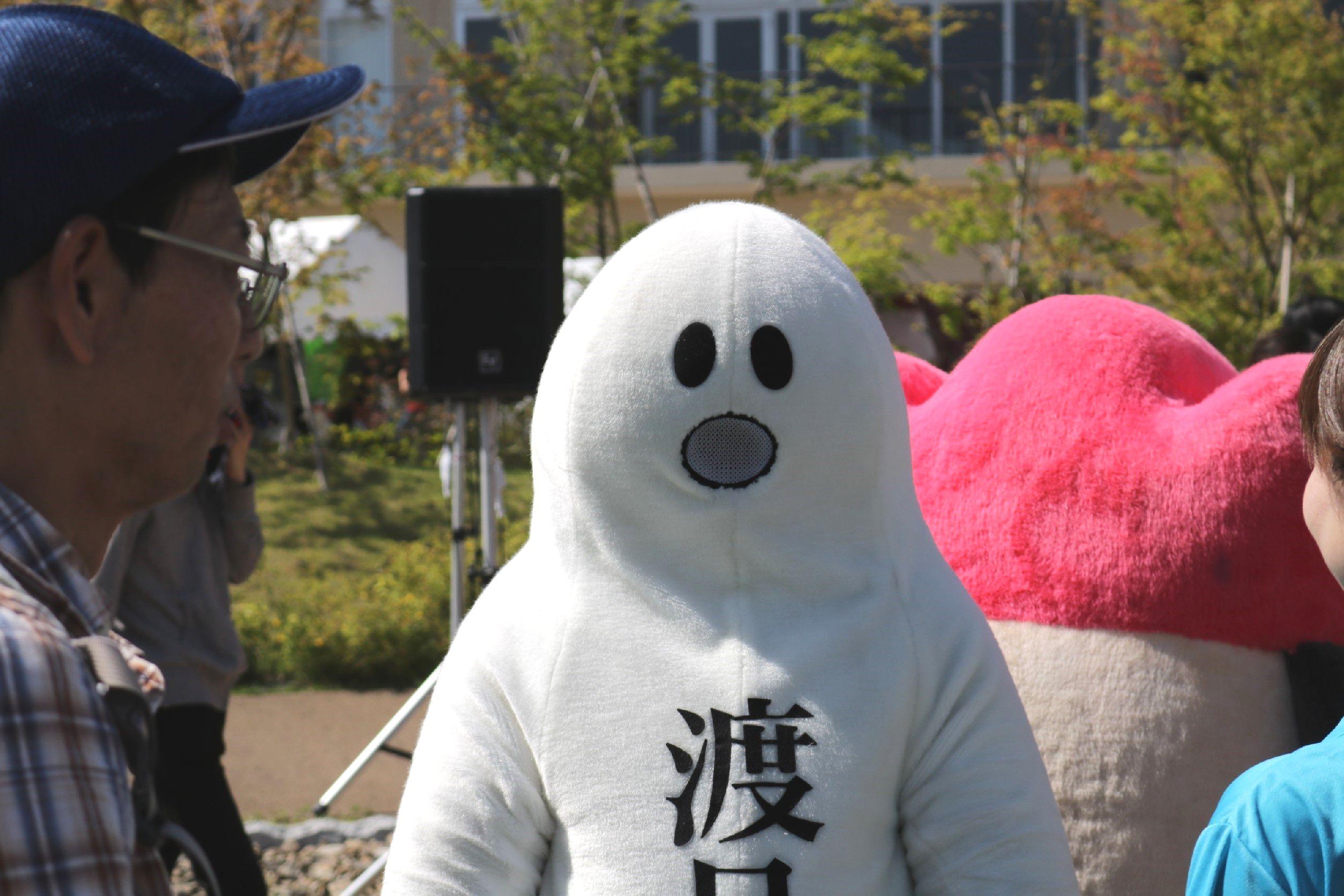 地下鉄、ゆるキャラ、時代劇!「京都学生祭典」のプレイベントから現場レポート