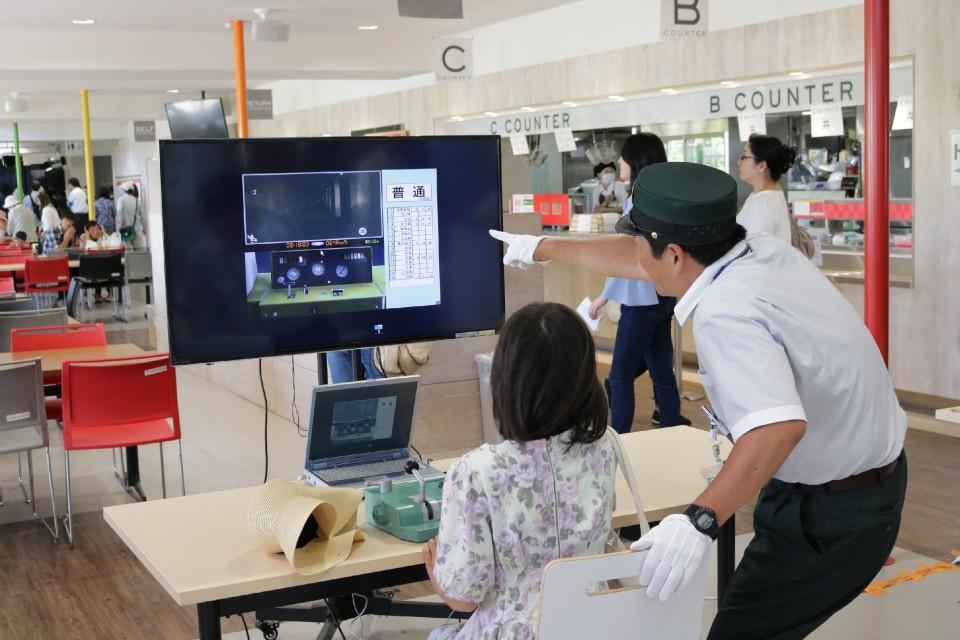 地下鉄、ゆるキャラ、時代劇!「京都学生祭典」のプレイベントに行ってきた
