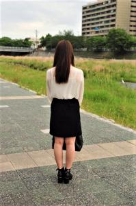 image06