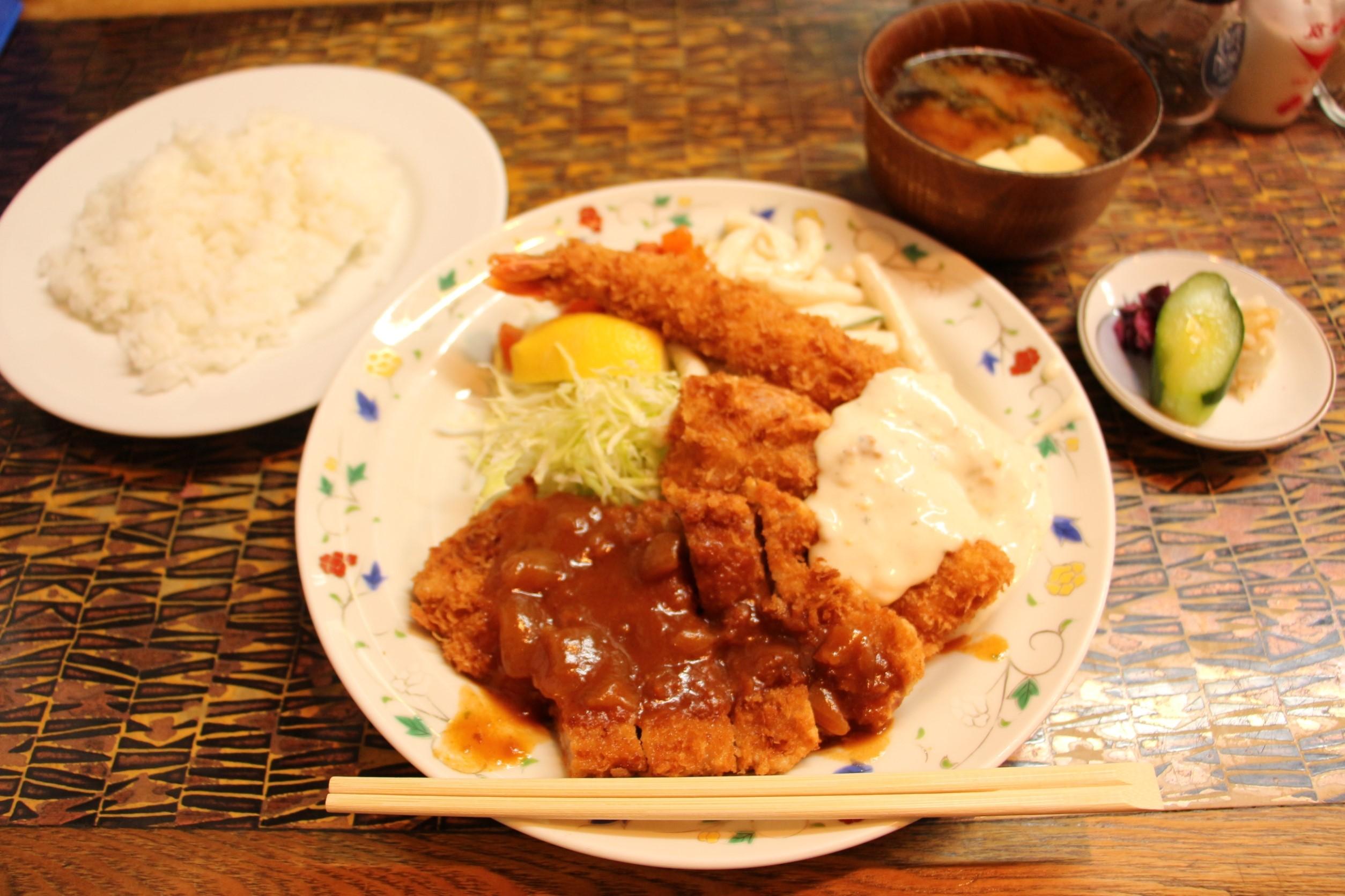 祇園祭だけじゃない!夏の京都のおすすめスポット!市バスの運転手さんに聞きました(Part1)