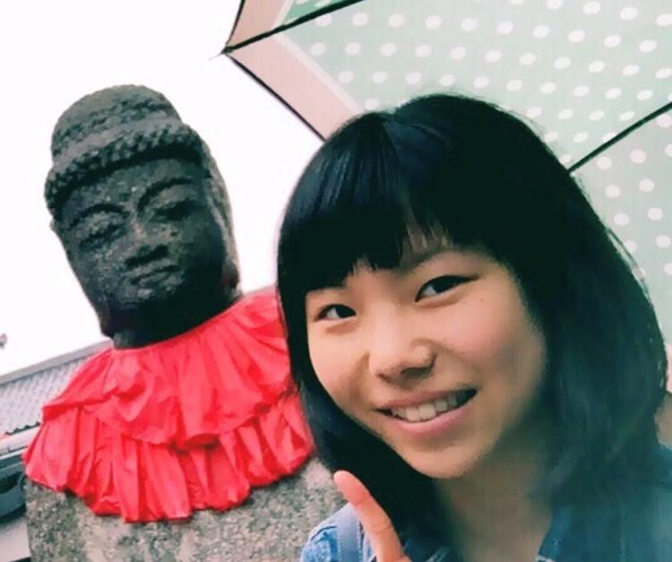 【私が京都に来た理由】学びの街京都で過ごせることの価値