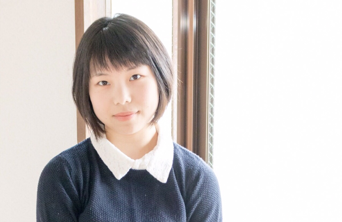 学びの街京都で過ごせることの価値