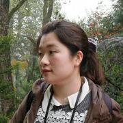 田端 真子