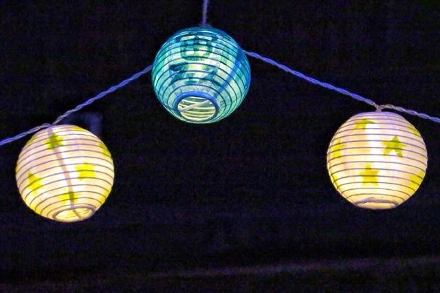 【宇宙×寺×フェス=?】京都嵐山の宙フェスに潜入!