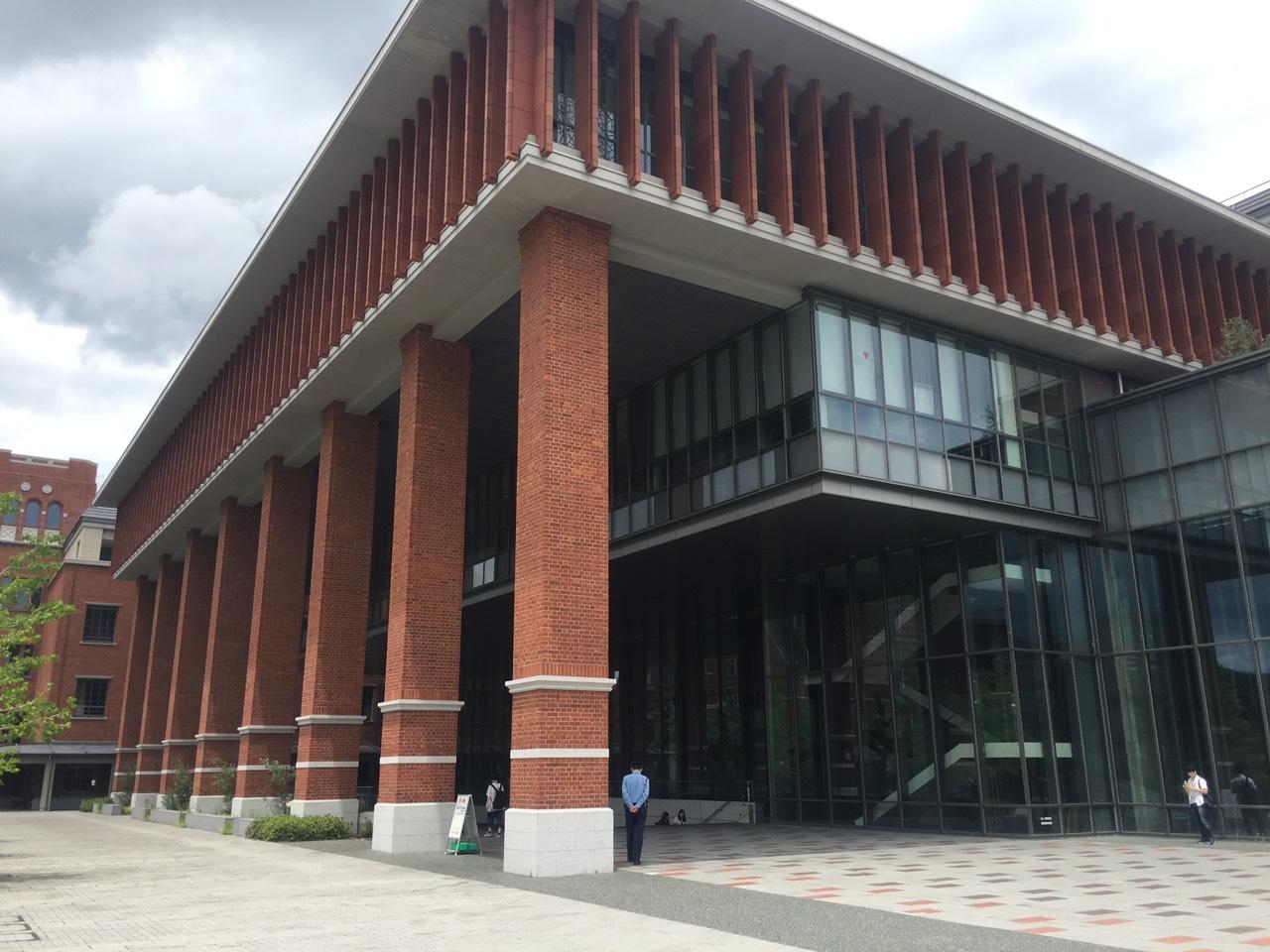 国立大学落ち私立文系の民が贈る5つの受験アドバイス