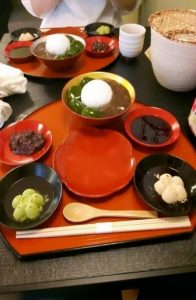 伝統あるまちで学びたい!まだ知らない「日本」を求め京都へ