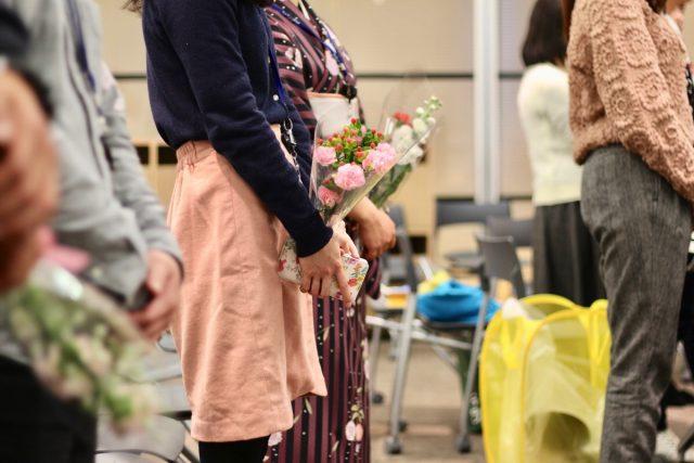 【潜入レポ】学生団体「京都学生広報部」の一大イベント「コトカレアワード2017」には様々なストーリーが!?