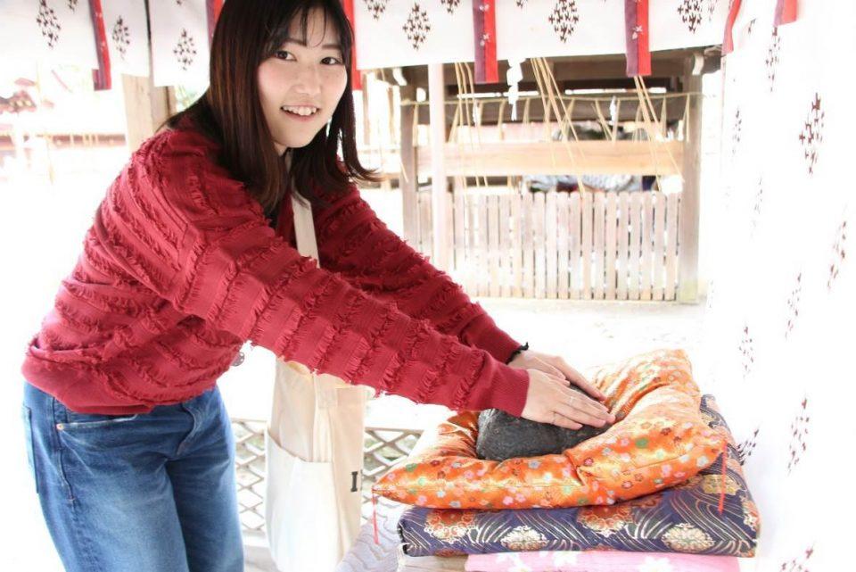 冬の京都のおすすめスポットを市バスの運転手さんに聞いてきた!
