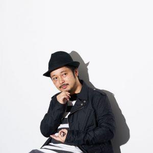 森田哲生氏