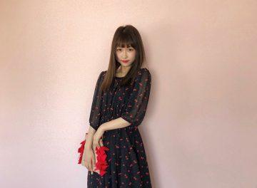 華麗に大学デビューしたい高校生集まれ! 現役モデルがアドバイス☆ 大学生ファッションコレクション参加者募集中!