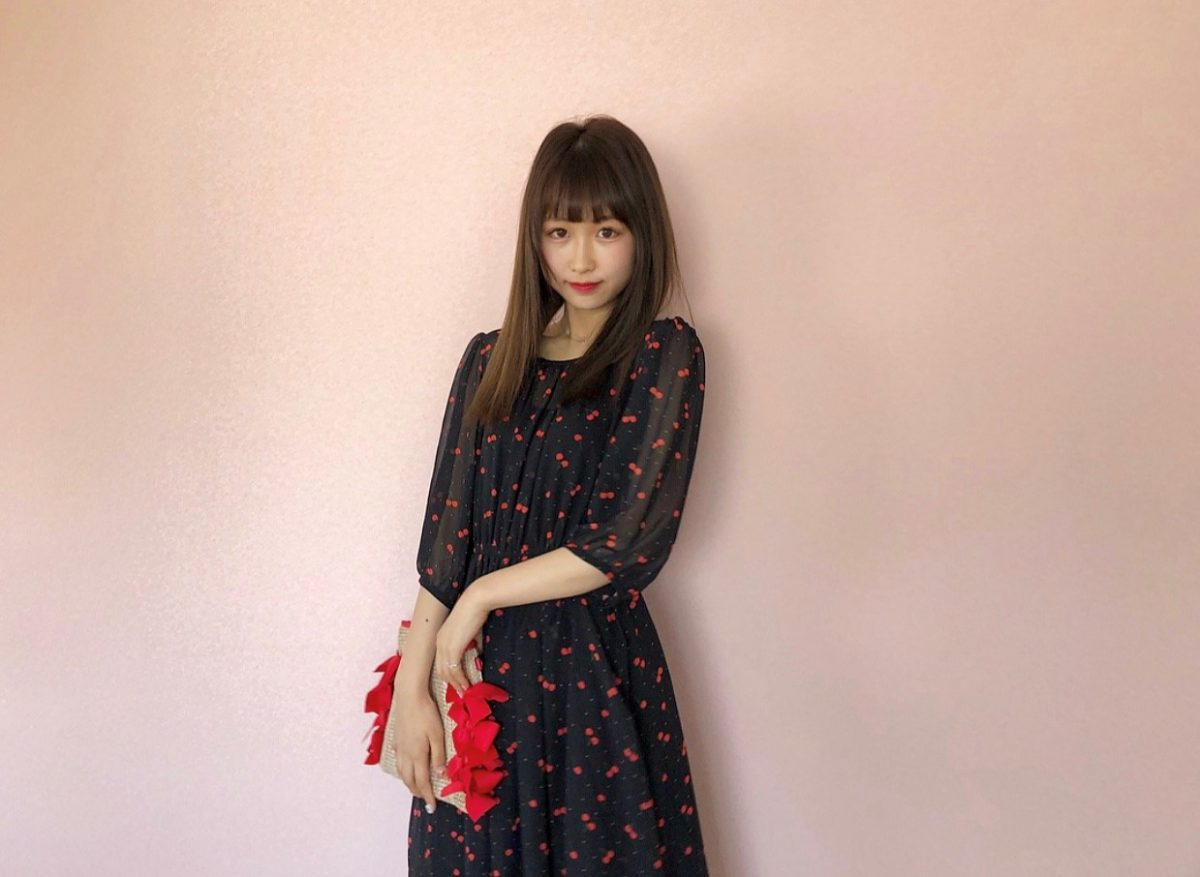 華麗に大学デビューしたい中高生集まれ! 現役モデルがアドバイス☆ 大学生ファッションコレクション参加者募集中!