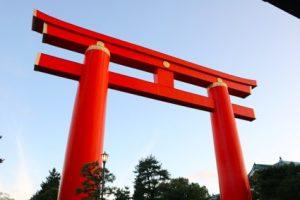 第16回京都学生祭典の実行委員長にゆる〜く取材してみたー京都学生祭典に懸けられた想い編ー