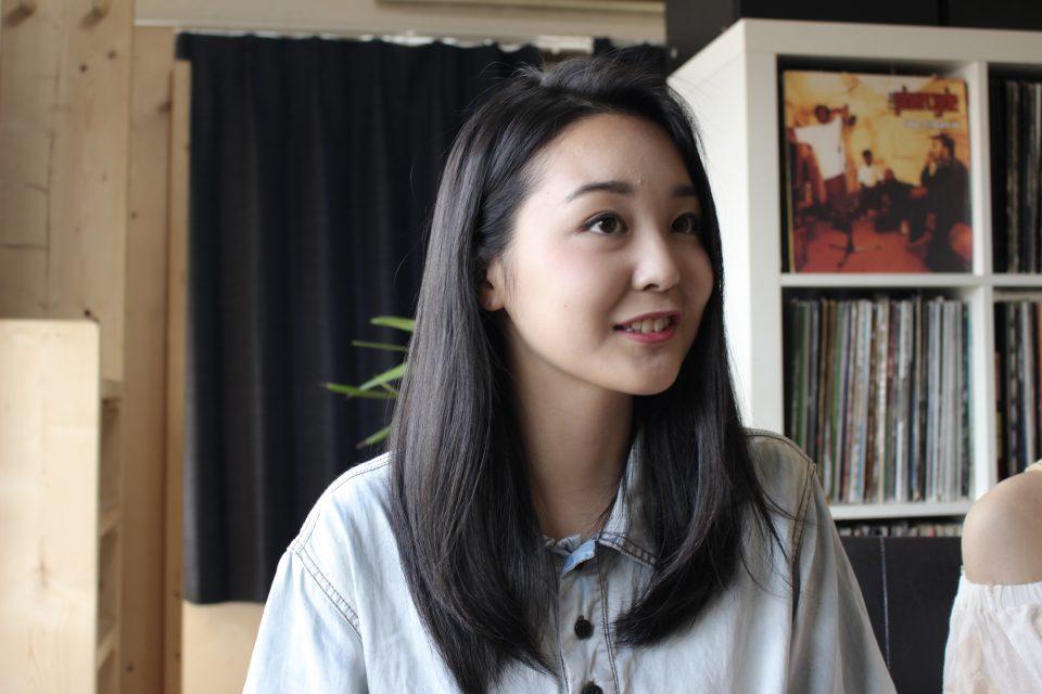 京都の今ドキ女子大生「ミスキャンパス同志社2018」が「可愛い」だけじゃなかった件