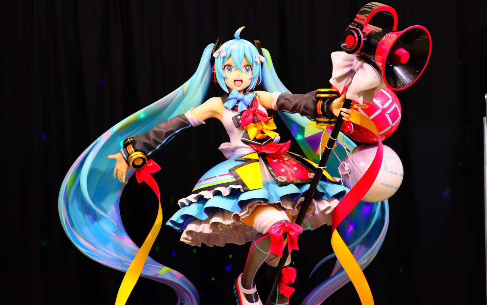 【京まふ2018】京都のマンガ・アニメフェアに潜入したら盛り上がりがすごかった!