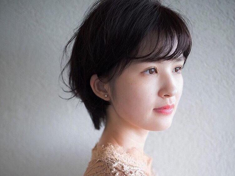 女の子の憧れ!京都の女子大生のサロモ事情♡