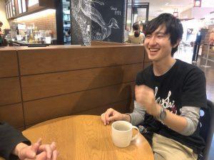 1つのお皿に3つのカレー!?京大カレー部コラボイベント「カレーナイト」に参加してきた!