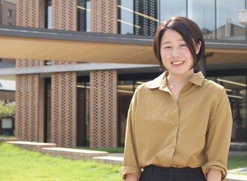 同志社大学トライアスロン部マネージャーで得た経験と夢