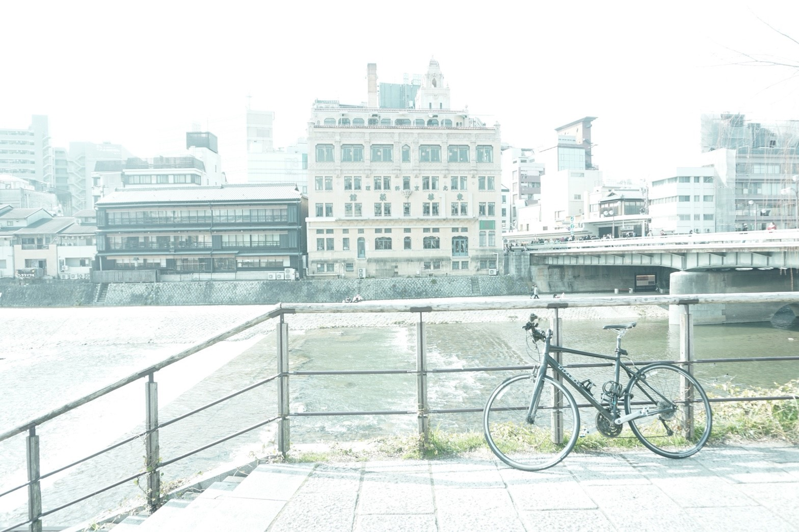 実家通いになった今!京都・下宿生活3年半を続けてわかったメリット5つとは?