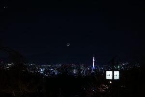 実家通いになった今こそいえる!京都で下宿生活3年半、続けて気づいた良いこと5つ