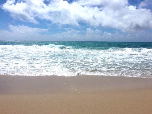 海を越える冒険! 0から始める「離島インターン」のすすめ