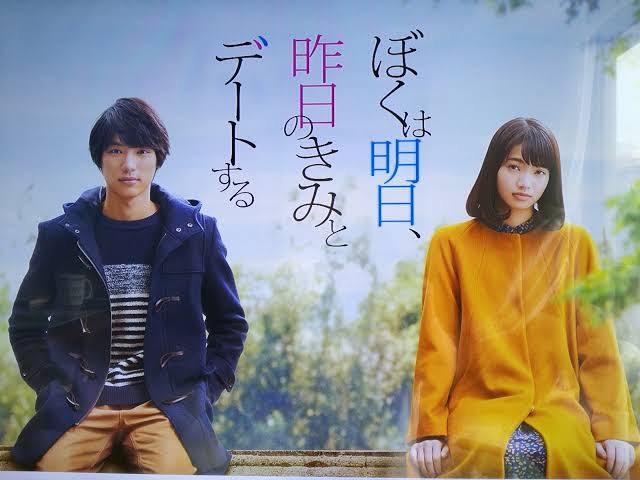 映画好きの女子大生が紹介する、京都が舞台のおすすめ映画3選