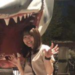 松村安希子
